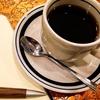 哲学カフェ「好意とは何か」