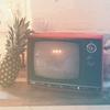 テレビが壊れたっぽいのでどうしようか考える