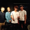 HAYATO YAMAZAKI 19th Birthday Special Live