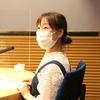 CBCラジオ「健康のつボ~乳がんについて~」 第4回(令和3年7月28日放送内容)