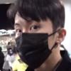 【SuperM】メンバーたちが韓国へ無事到着♡おかえり!【空港ファッション/191121】