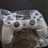 【PS4】延長保証サービスを使ってコントローラーを修理した話