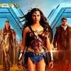 DCエクステンデッド・ユニバース第4作目「ワンダーウーマン」がカッコよすぎるし美しすぎた。