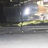エクストレイル 20X(前後ドア・サイドステップ)キズ・ヘコミの修理料金比較と写真 初年度H29年、型式NT32