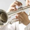 管楽器の選び方【管楽器の花形!トランペット編】