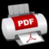 PDF作成ソフト『Bullzip PDF Printer』の使い方!【インストール、仮想プリンター、ドキュメント、画像ファイル】