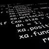プログラミング入門者向け、JavaScriptを基礎から学べるサイト7選