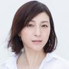 『広末涼子』映画の興行収入ランキングTOP5!
