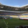 「26記事」ロシアワールドカップの遠征録のまとめ
