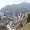 熊本震災復興のシンボル・新阿蘇大橋