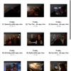 Finderのサムネイル表示対応動画形式を増やすQLVideoが便利