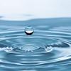 飲み物を飲料水に変えて、毎日2リットル飲み続けた結果