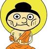 【教養】無知な寺の息子が仏教をゆるく解説してみたよ!