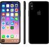 iPhone8 と Essential Phone
