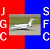 【ラウンジのマズイ食事などどうでもいい】プライベートジェット使用者のSFC・JGCの合理的メリットとは!?