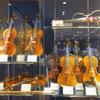 かげやんのブログやん!? Vol.7 ~ヴァイオリンてス・テ・キ♥編~