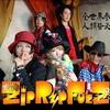 Zip Rip FuzZ