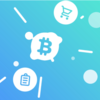 BitStockはビットコインにノーリスクで投資できる!【元手なし】