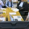 セミナー・レポート:10月4日(木)開催「本をプロデュースするほど楽しい仕事はない! ~ゼロからわかる出版プロデューサー入門~」~第13回 本とITを研究する会セミナー~