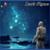 【ダークフィグマの毒舌日記:その7】果てしない時空の旅