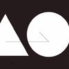 トヨタ自動車様ご登壇決定!5月22日開催のオムニバス x Datoramaセミナーで事例発表