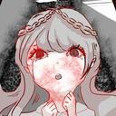 marumaru_game's blog