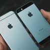 新型iphone6とiphonePLUS!いよいよ発表しました!9月10日