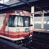 修復・1995-3 乗り鉄北海道-5