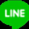 LINEモバイル:SNSヘビーユーザーこそ使うべき格安SIM!