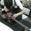 【ギター調整会イベント】6月25日(日)リペアマンによるギター調整会、開催します!