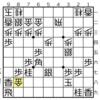 反省会(190729) ~3連敗~