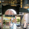平塚・湘南地区の美味しい中華料理 龍園と横浜中華街の未来!