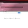 Ubuntu 12.04のHUD