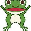 新人タクドラさん、これからのタクドラ転職を御検討の方へ。東京地理の早期習得は100%可能です!!