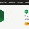 Nginx UnitでPHPアプリケーションサーバー構築に挑戦してみたよ
