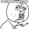 Azure Functions V2 の Startup.cs で appsettings.json を読み込む(2019年5月バージョン)