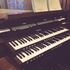 アメリカでの音楽のお仕事 − チャーチギグ(教会ピアニスト)について詳しく書いてみた
