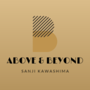 Above & Beyond -A Day In The Life Of S.Kawa-