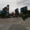 Khon Kaen to Udon Thani (コンケン→ウドンタニ、ロットゥー)