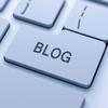 ブログと自分史