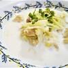 【白菜×牛乳】野菜たっぷりハーブ・スパイスを使ったスープレシピ3種