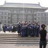 日本人留学生が驚いた、このままでは日本が負ける中国の一流大学の授業