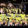 【2019/1/19】AKB48グループリクエストアワーセットリスト100(26-50位)@ TDC参加レポ【セトリ/曲順/感想】