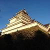 【ハーフ新コース】第30回会津若松市鶴ヶ城ハーフマラソン大会に参加してみた