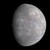 水星について(その1)