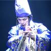 中村倫也company〜「沢山のツイート・本当に素晴らしい舞台だったようです。」
