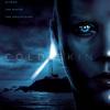 南大西洋の孤島に隠された秘密、ザヴィエ・ジャン監督『コールド・スキン(原題:COLD SKIN)』