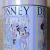 ディズニーシー伝説春イベ・ファッショナブル・イースターのお土産はもちろん缶入りお菓子!
