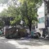 子供と海外旅行〜次は台湾へ・18〜子供と台湾で何しましょう?〜公園が充実&台湾でプリパラ