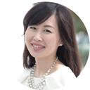 福岡のカラーコンサルタント☆さご ゆかり の色いろブログ♪by エアリーカラー